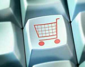 socialcommerce_0